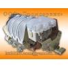 Продажа надежных и недорогих контакторов КТ-6023