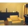 Элитная 3-х комнатная квартира для состоятельных людей