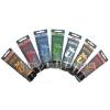 Продам акриловые краски Acrylic Van Pure