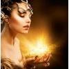 Верну любимого, приворот, гадание, Сделаю Приворот,  Приворот для брака,  Приворот по Белой магии,  Приворот по Черной магии,  П