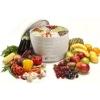 Овоще - фрукто сушилка Ezidri Snackmaker FD500.