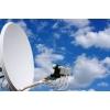 Спутниковое тв HD оборудование Киев