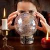 Любовная магия,  бизнес магия,  приворот , гадание на Таро. Амулеты на удачу в Мироновке
