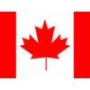 Позиции по рабочей визы в Yorkton,  Saskatchewan  Канада.
