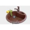 Ванна,  комплектующие к душевым кабинам,  сантехника