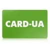 Производство пластиковых карточек в Одессе