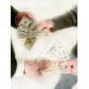 Получите ваш гарантированный и дешевые онлайн кредиты здесь