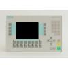 Панель оператора Siemens OP27 6AV3627-1LK00-1AX0