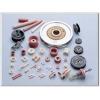 Керамика для кабельной,  текстильной промышленности