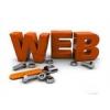 Создание сайтов и интернет-магазинов.  Продвижение в поисковиках Яндекс и Google.  Реклама в интернете.